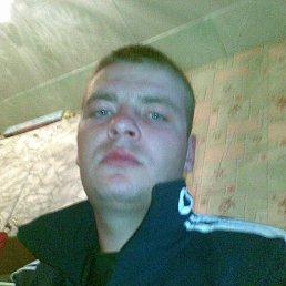 blad14, 28 лет, Пестово