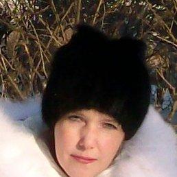 Светлана, 40 лет, Миасс