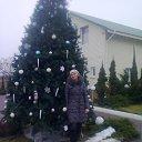 Фото Валентина, Верхнеднепровск, 56 лет - добавлено 3 февраля 2015 в альбом «Мои фотографии»