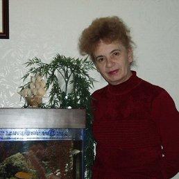 Мирослава, 64 года, Волгоград
