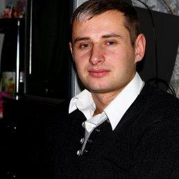 Ярослав, 29 лет, Тернополье