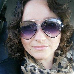 Ольга, 36 лет, Голая Пристань