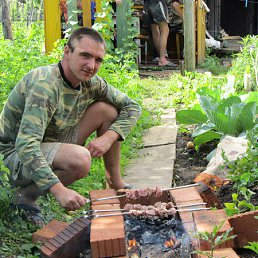 Евгений Еренков, 40 лет, Иваново