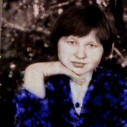 полина, 60 лет, Кыштым