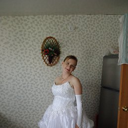 Татьяна, 35 лет, Новая Ладога