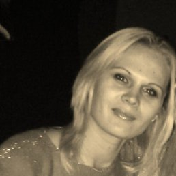 Лидия, 30 лет, Херсон