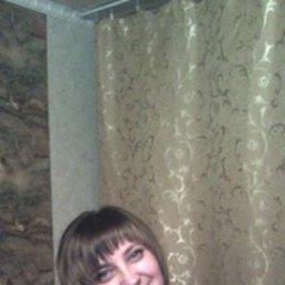 Татьяна, 29 лет, Борисоглебск