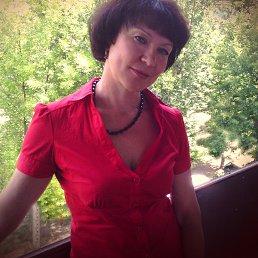 Элина, Волгоград, 56 лет