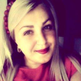 Ангелиночка, 26 лет, Великий Бычков