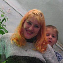 Екатерина, 40 лет, Турочак