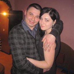 Наташа, 28 лет, Нетешин