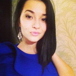 Кристина Вебер, 24 года, Ульяновск