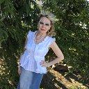 Фото Надежда, Санкт-Петербург - добавлено 16 мая 2015