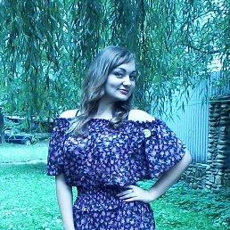 Віточка, 24 года, Ивано-Франковск
