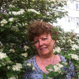 Томилова Вера, 62 года, Ирбит