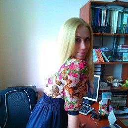 Светлана, 33 года, Ухта