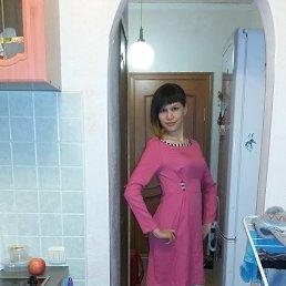 Татьяна, 29 лет, Анадырь