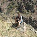 Фото Тима, Набережные Челны, 28 лет - добавлено 29 марта 2015