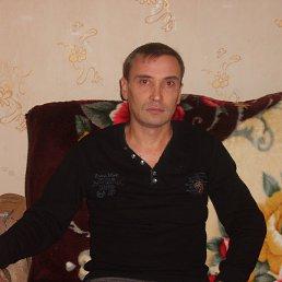 Алексей, 44 года, Зуевка
