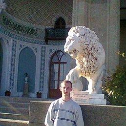 Никита, 29 лет, Стаханов