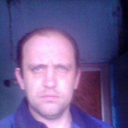 Денис, 39 лет, Артемовский