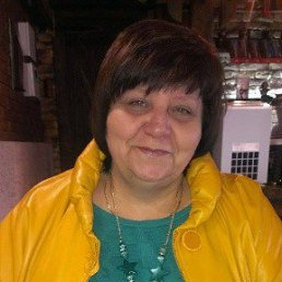 оксана, 54 года, Свалява