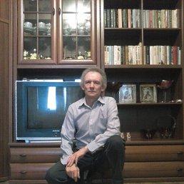 viktor, 58 лет, Нетишин