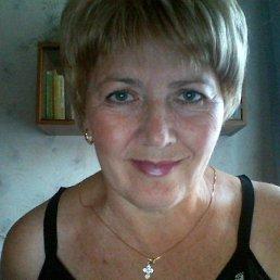 Катерина, Каневская, 67 лет