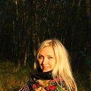 Фото Ольга, Калининград, 39 лет - добавлено 22 мая 2015