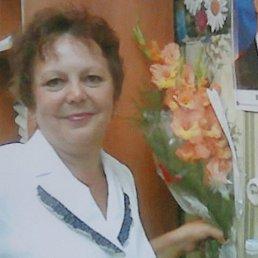 Вера, 34 года, Ульяновск