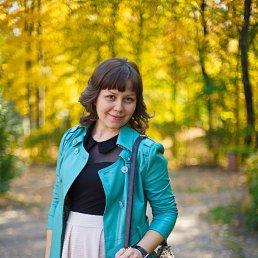 Вера, 29 лет, Мичуринск