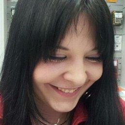 Наталья, 29 лет, Карпинск