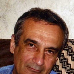 Valeriy, 58 лет, Белая Холуница