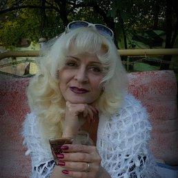 Аленка, 52 года, Щербинка