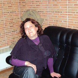 Людмила, 48 лет, Красный Луч