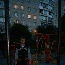 Фото Саня, Киверцы, 27 лет - добавлено 13 июня 2015