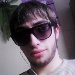 Григорий, 23 года, Уфа - фото 2