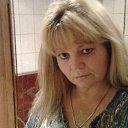 Фото Галина, Сочи - добавлено 7 июня 2015 в альбом «Мои фотографии»