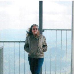 елена, 61 год, Калининград