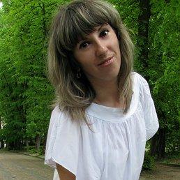 ОКСАНА, 36 лет, Новояворовск