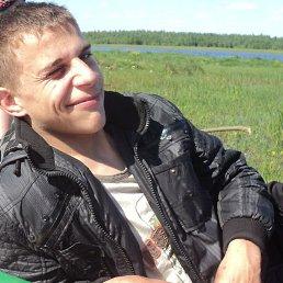 Александр, Белый, 26 лет