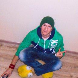Игорь, 27 лет, Дубна
