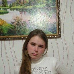 сашуля, 21 год, Шуя