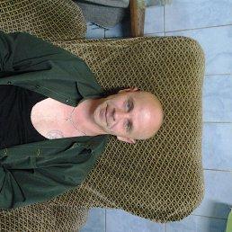Алексей, 46 лет, Курган