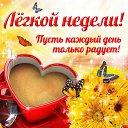 Фото Андрей, Ростов-на-Дону, 43 года - добавлено 18 мая 2015 в альбом «Любимые открытки»