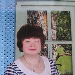 Елена, 54 года, Сосновец