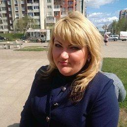 Аранцева, Всеволожск, 37 лет