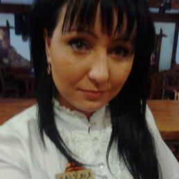 Алина, 29 лет, Пушкино