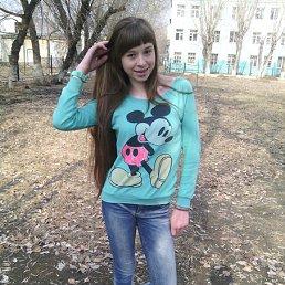 Валерия, 21 год, Сухой Лог