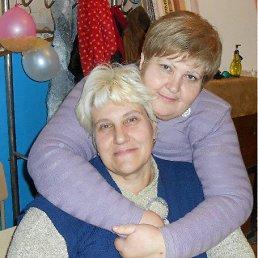 Оля, 57 лет, Лозовая